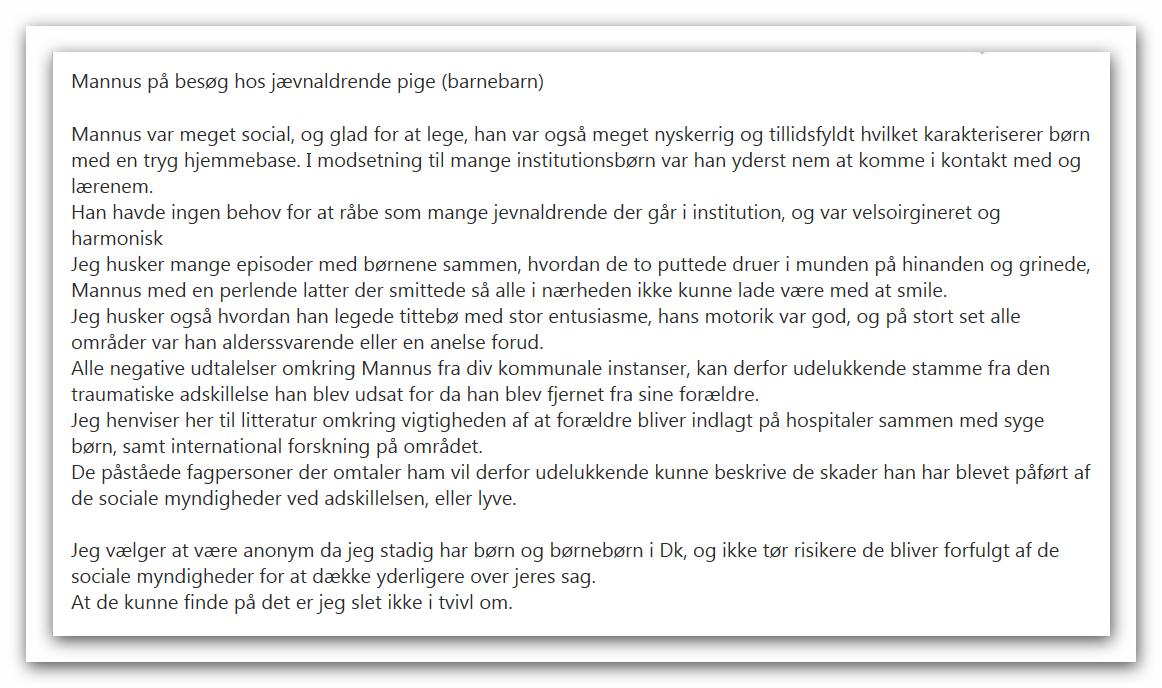 bt nyhederne dk