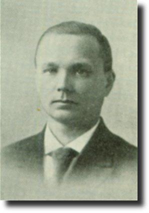 Karl Flatland (1887-1966)