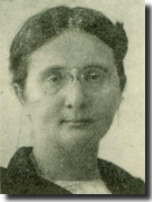 Alhed Tillisch (1885-?)